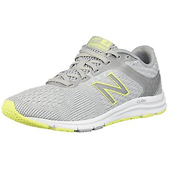 New Balance Womens 635v2 Low Top Lace Up Running Sneaker
