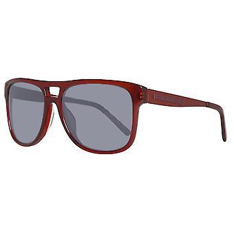 Sisley Sunglasses 03 58 SY621S