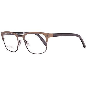 Dsquared2 Optical Frame 50 020 DQ5131