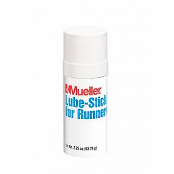 Lube Stick For Runners 17g