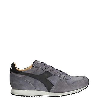 Diadore Heritage Sports shoes diadore Heritage-Trident_S_Sw 0000071321_0
