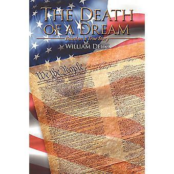 La morte di un sogno di Deitz & William