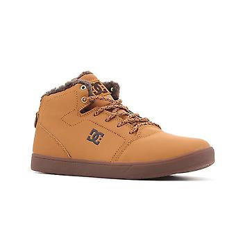 DC Crisis High Wnt ADBS100116WD4 chaussures femme