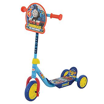 Thomas & Friends Mi primer Tri Scooter