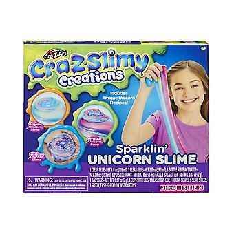 CRA-Z-slimy criações Squishball Maker