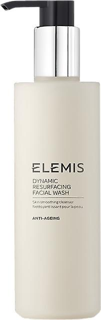 Elemis dynamische Resurfacing Facial Wash