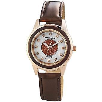Excellanc Women's Watch ref. 195047000165