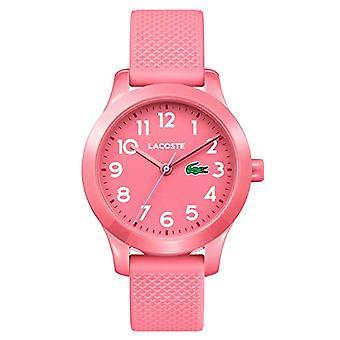 Reloj Lacoste Unisex ref. 2030006