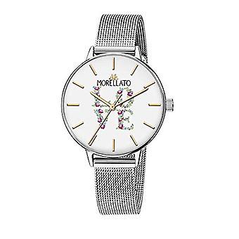 Morellato Clock Woman ref. R0153141538