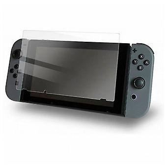 Screen protector for Nintendo Nuwa switch tempered glass transparent