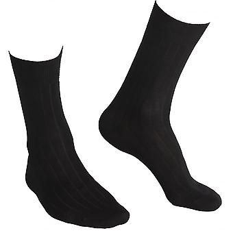 Lot Of 2 Pairs Of Xtemp Socks