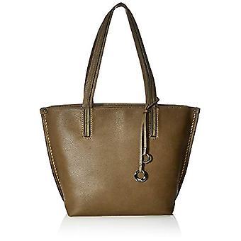Gabor Cosima - Green Donna Shoulder Bags (Khaki) 43x29x13 cm (W x H L)