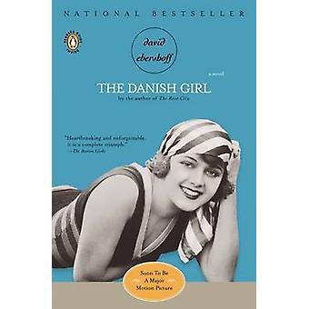 The Danish Girl by David Ebershoff - 9780140298482 Book