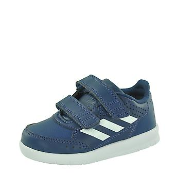Adidas Adidas Altasport CF jeg CP9947