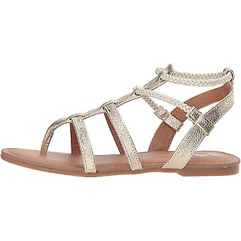 NINA Kids' Margaree Sandal