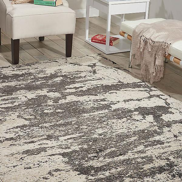 Rugs -Maxell MAE07 - Ivory   gris