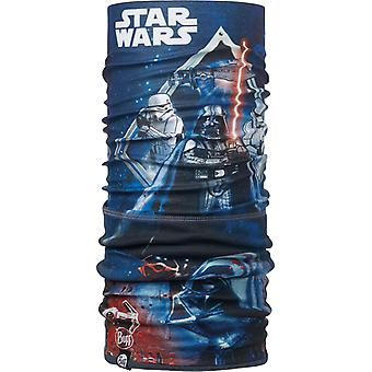 Star Wars Buff Neck Warmer