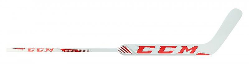 CCM 860 goalie Connor junior 58 cm