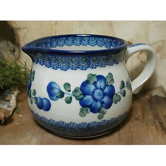 Pitcher, 500 ml, height 9 cm, tradition 9 ceramic tableware - BSN 7392