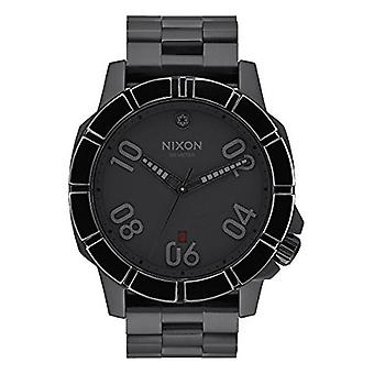 Nixon Imperial Collectors Stainless A506SW 2242