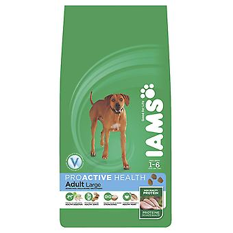 Iams Dog Adult Large Breed 3kg