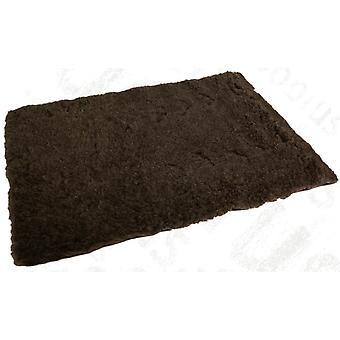 Vetbed Brown 66x51cm (26 x 20