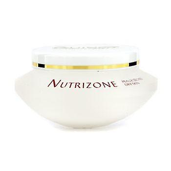 Guinot Nutrizone - Intensive Nourishing Face Cream - 50ml/1.6oz