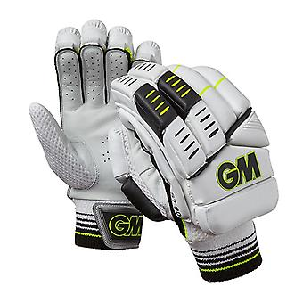 Gunn and Moore 2017 ST30 Batting Gloves - Womens