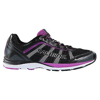 Salming ladies running shoe neutral distance A3 - 1280029-0101