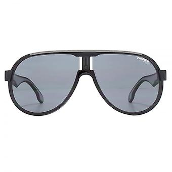 Carrera 1008/S Sunglasses In Matte Black