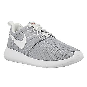 Nike Roshe One GS 599728038 universal all year women shoes
