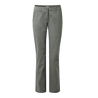 Craghoppers Kiwi Pro Stretch pantalon Reg