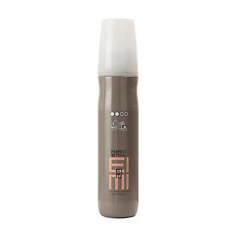 Wella EIMI Perfect Setting Lotion Spray 150ml