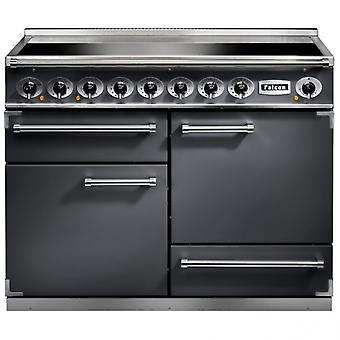 Falcon F1092DXEISL/N 1092 DX Induction Cooker/Slate/Nickel