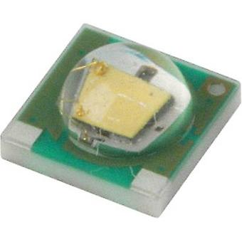 HighPower LED Cold white 3.5 W 126 lm 115 °