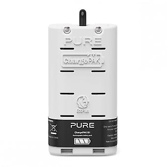 PURE Battery B1 D1/D2/H2/H3 Mini