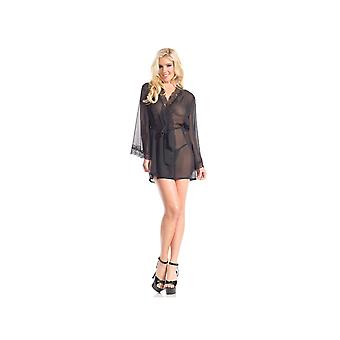 Be Wicked BW1629 heer  Robe