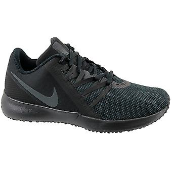 Nike Varsity Complete Trainer AA7064-002 Mens fitness shoes