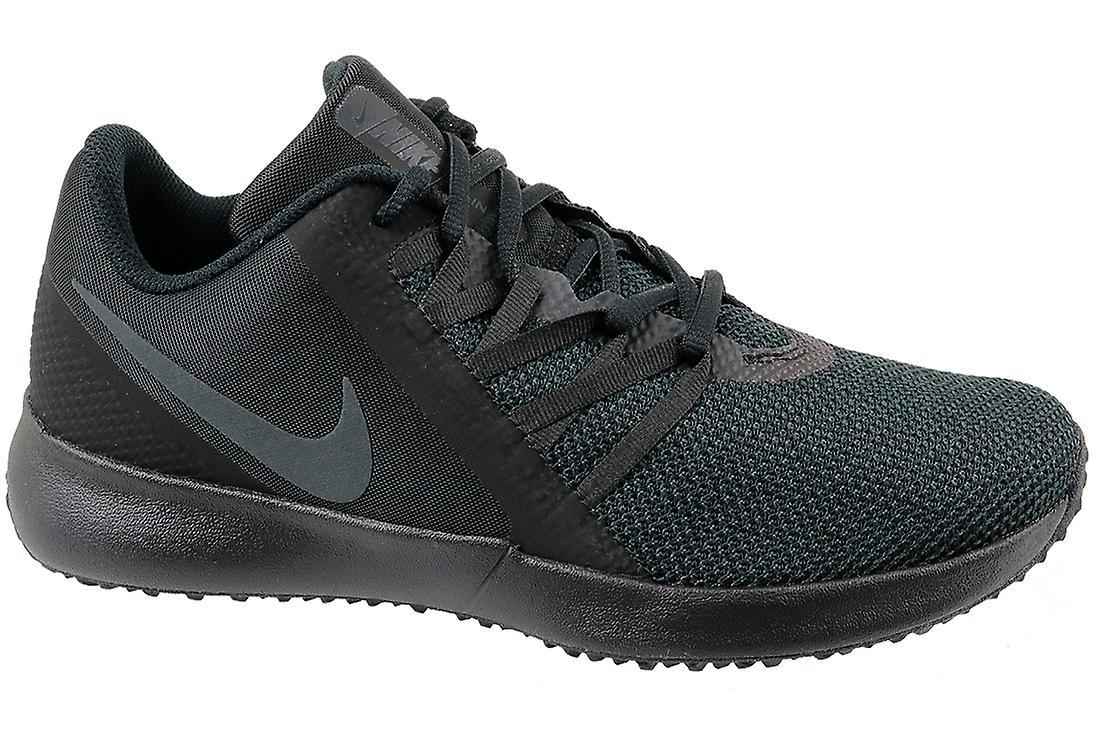 Nike Varsity Varsity Nike Complete Trainer AA7064-002 Mens fitness shoes 6d9f63