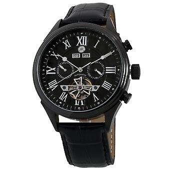 Montre automatique Reichenbach Gents RB302-622