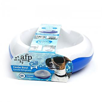 AFP Drinking Trough / Refreshing Trough Chill Out M-500Ml