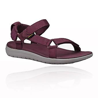 Teva Sandborn Universal Women's Sandals - SS18