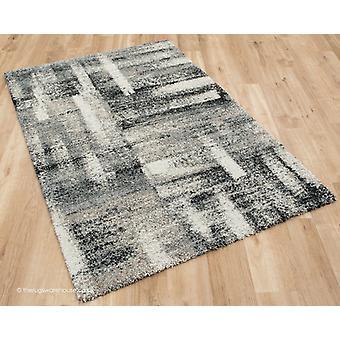 Soumahoro gris tapis