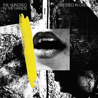 Hundred in the Hands - Dressed in Dresden [Vinyl] USA import