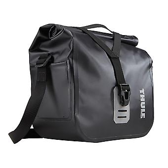 Thule Handlbar bag handlebar bag