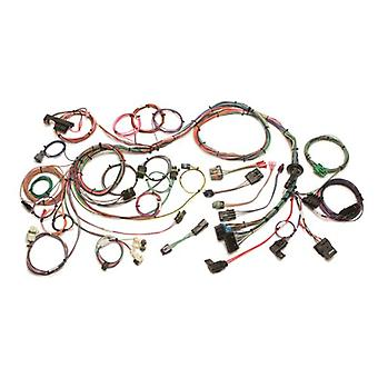 Painless 60201 Throttle Body Injection Harness