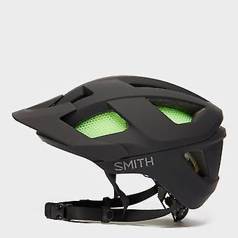 Smith-Session-MIPS-Helm