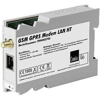 ConiuGo 700400270S GSM modem 9 Vdc, 12 Vdc, 24 Vdc, 35 Vdc