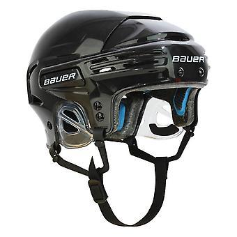 Шлем BAUER 7500 «Выход»