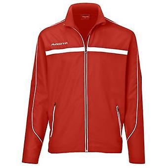 Masita jacket Brasil men